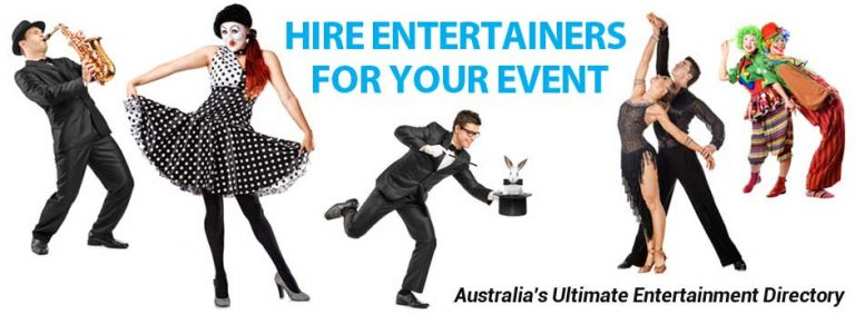 entertainment-now-home-banner