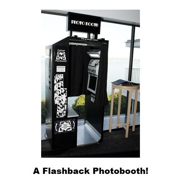 Flashback-Photo-booth1