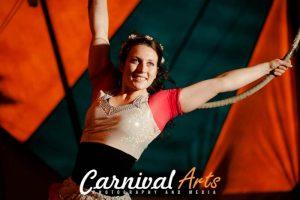 Circus-Avalon