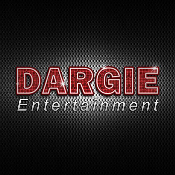 Dargie Entertainment