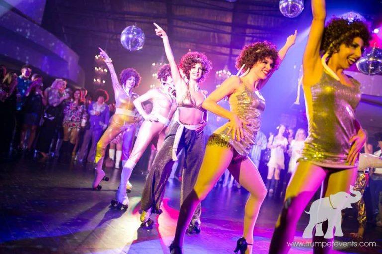 fava-productions-disco-rollar