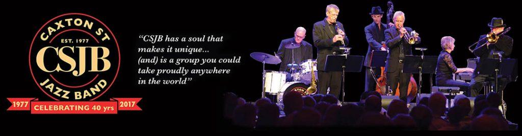 Caxton-Jazz-entertainment