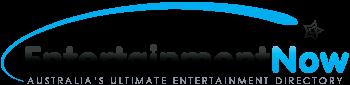 Entertainment Now Logo