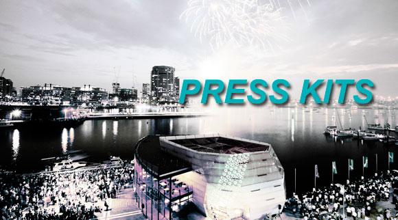 Press-Kits