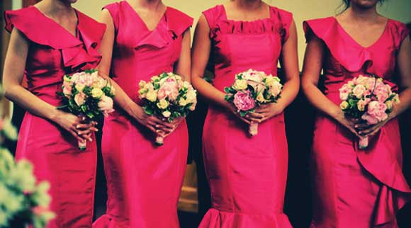 bridal-party-introduction-songs