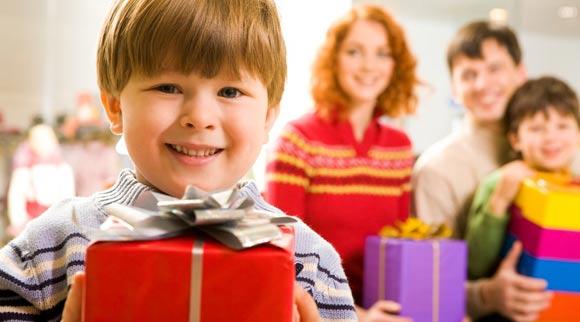 childrens-birthday-party-checklist
