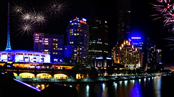 corporate-christmas-party-melbourne