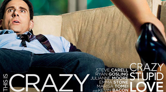 crazy-stupid-love-movie-review-entertainment-now