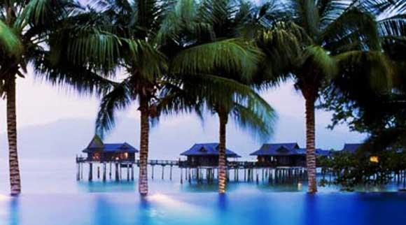 exotic-honeymoon-destinations
