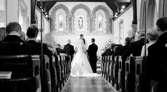 processional-wedding-ceremony-songs