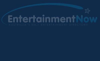 Entertainment Categories